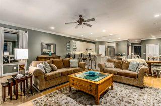 Photo 5: 15352 VICTORIA Avenue: White Rock House for sale (South Surrey White Rock)  : MLS®# R2022823
