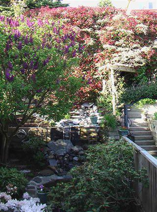 Photo 20: 15352 VICTORIA Avenue: White Rock House for sale (South Surrey White Rock)  : MLS®# R2022823