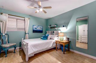 Photo 9: 15352 VICTORIA Avenue: White Rock House for sale (South Surrey White Rock)  : MLS®# R2022823