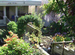 Photo 19: 15352 VICTORIA Avenue: White Rock House for sale (South Surrey White Rock)  : MLS®# R2022823