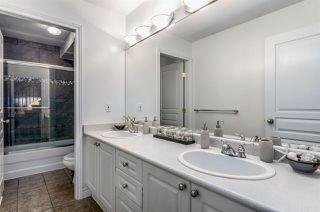 Photo 11: 15352 VICTORIA Avenue: White Rock House for sale (South Surrey White Rock)  : MLS®# R2022823