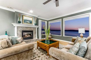Photo 3: 15352 VICTORIA Avenue: White Rock House for sale (South Surrey White Rock)  : MLS®# R2022823