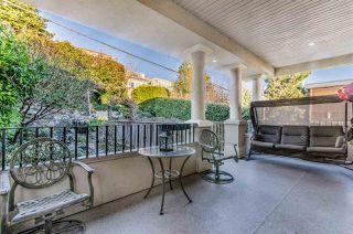 Photo 2: 15352 VICTORIA Avenue: White Rock House for sale (South Surrey White Rock)  : MLS®# R2022823