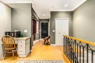 Photo 10: 15352 VICTORIA Avenue: White Rock House for sale (South Surrey White Rock)  : MLS®# R2022823