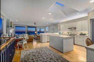 Photo 4: 15352 VICTORIA Avenue: White Rock House for sale (South Surrey White Rock)  : MLS®# R2022823