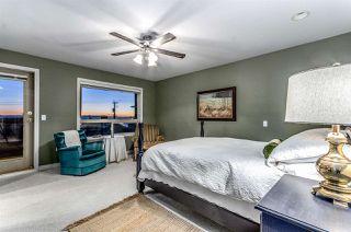 Photo 7: 15352 VICTORIA Avenue: White Rock House for sale (South Surrey White Rock)  : MLS®# R2022823