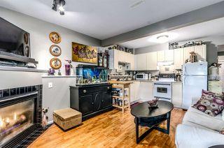 Photo 14: 15352 VICTORIA Avenue: White Rock House for sale (South Surrey White Rock)  : MLS®# R2022823