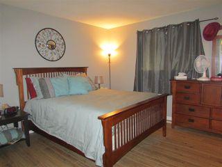 """Photo 6: 8911 84A Street in Fort St. John: Fort St. John - City SE House for sale in """"DUNCAN CRAN"""" (Fort St. John (Zone 60))  : MLS®# R2028987"""