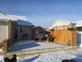 "Photo 13: 8911 84A Street in Fort St. John: Fort St. John - City SE House for sale in ""DUNCAN CRAN"" (Fort St. John (Zone 60))  : MLS®# R2028987"