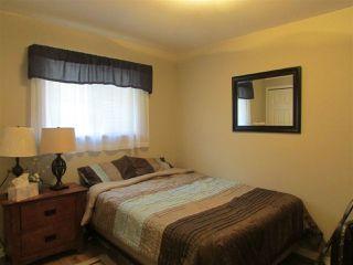 """Photo 8: 8911 84A Street in Fort St. John: Fort St. John - City SE House for sale in """"DUNCAN CRAN"""" (Fort St. John (Zone 60))  : MLS®# R2028987"""