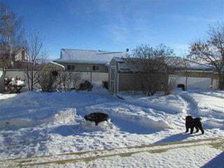 """Photo 14: 8911 84A Street in Fort St. John: Fort St. John - City SE House for sale in """"DUNCAN CRAN"""" (Fort St. John (Zone 60))  : MLS®# R2028987"""