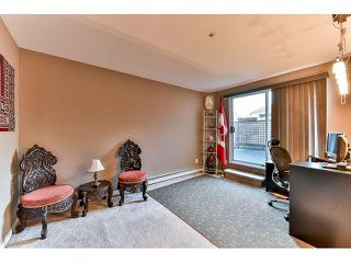 Photo 18: 304 7171 121 Street in Surrey: West Newton Condo for sale : MLS®# R2029159