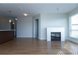 """Photo 9: 444 15850 26 Avenue in Surrey: Grandview Surrey Condo for sale in """"AXIS AT MORGAN CROSSING"""" (South Surrey White Rock)  : MLS®# R2034692"""