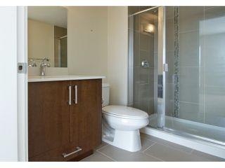 """Photo 16: 444 15850 26 Avenue in Surrey: Grandview Surrey Condo for sale in """"AXIS AT MORGAN CROSSING"""" (South Surrey White Rock)  : MLS®# R2034692"""