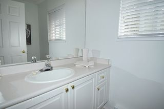 Photo 18: 52 1238 EASTERN Drive in Port Coquitlam: Citadel PQ Townhouse for sale : MLS®# R2037871