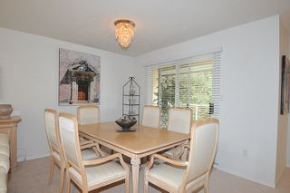 Photo 6: 52 1238 EASTERN Drive in Port Coquitlam: Citadel PQ Townhouse for sale : MLS®# R2037871