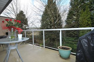 Photo 9: 52 1238 EASTERN Drive in Port Coquitlam: Citadel PQ Townhouse for sale : MLS®# R2037871