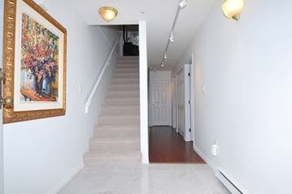 Photo 2: 52 1238 EASTERN Drive in Port Coquitlam: Citadel PQ Townhouse for sale : MLS®# R2037871