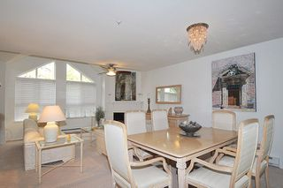 Photo 5: 52 1238 EASTERN Drive in Port Coquitlam: Citadel PQ Townhouse for sale : MLS®# R2037871