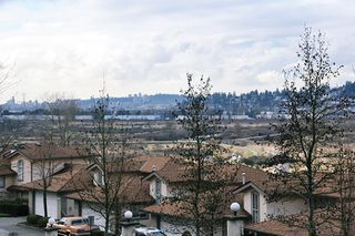 Photo 19: 52 1238 EASTERN Drive in Port Coquitlam: Citadel PQ Townhouse for sale : MLS®# R2037871