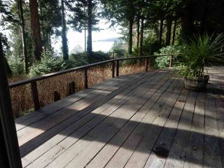 Photo 5: 8045 REDROOFFS Road in Halfmoon Bay: Halfmn Bay Secret Cv Redroofs House for sale (Sunshine Coast)  : MLS®# R2040225