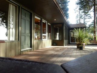 Photo 13: 8045 REDROOFFS Road in Halfmoon Bay: Halfmn Bay Secret Cv Redroofs House for sale (Sunshine Coast)  : MLS®# R2040225
