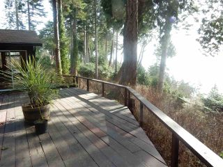 Photo 14: 8045 REDROOFFS Road in Halfmoon Bay: Halfmn Bay Secret Cv Redroofs House for sale (Sunshine Coast)  : MLS®# R2040225