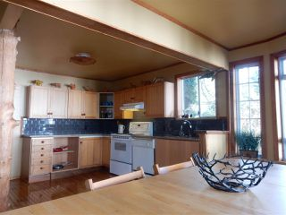 Photo 7: 8045 REDROOFFS Road in Halfmoon Bay: Halfmn Bay Secret Cv Redroofs House for sale (Sunshine Coast)  : MLS®# R2040225