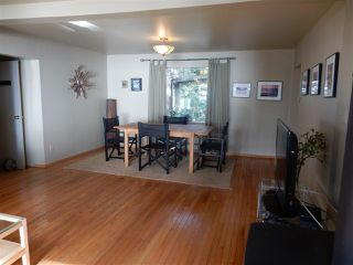 Photo 11: 8045 REDROOFFS Road in Halfmoon Bay: Halfmn Bay Secret Cv Redroofs House for sale (Sunshine Coast)  : MLS®# R2040225