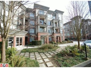"Photo 20: 214 10499 UNIVERSITY Drive in Surrey: Whalley Condo for sale in ""D'cord"" (North Surrey)  : MLS®# R2041844"