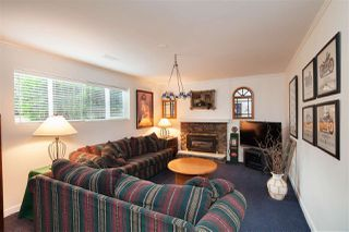 Photo 15: 1549 LYNN VALLEY Road in North Vancouver: Lynn Valley House for sale : MLS®# R2050148