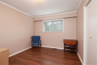 Photo 13: 1549 LYNN VALLEY Road in North Vancouver: Lynn Valley House for sale : MLS®# R2050148