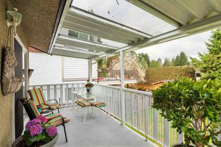 Photo 16: 1549 LYNN VALLEY Road in North Vancouver: Lynn Valley House for sale : MLS®# R2050148