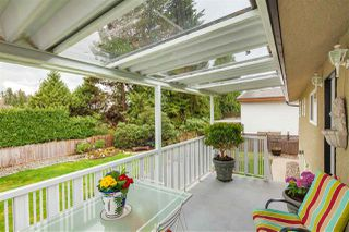 Photo 17: 1549 LYNN VALLEY Road in North Vancouver: Lynn Valley House for sale : MLS®# R2050148