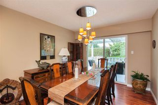 Photo 5: 1549 LYNN VALLEY Road in North Vancouver: Lynn Valley House for sale : MLS®# R2050148