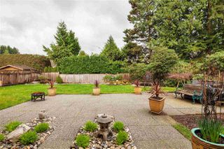Photo 18: 1549 LYNN VALLEY Road in North Vancouver: Lynn Valley House for sale : MLS®# R2050148