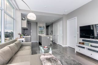 "Photo 2: 1004 181 W 1ST Avenue in Vancouver: False Creek Condo for sale in ""MILLENIUM WATERS"" (Vancouver West)  : MLS®# R2053055"
