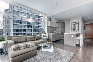 "Photo 4: 1004 181 W 1ST Avenue in Vancouver: False Creek Condo for sale in ""MILLENIUM WATERS"" (Vancouver West)  : MLS®# R2053055"