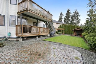 Photo 19: 6048 189A Street in Surrey: Cloverdale BC House for sale (Cloverdale)  : MLS®# R2054243