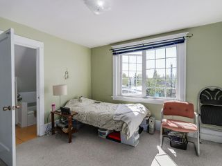 Photo 3: 1866 E 35TH Avenue in Vancouver: Victoria VE House for sale (Vancouver East)  : MLS®# R2056471