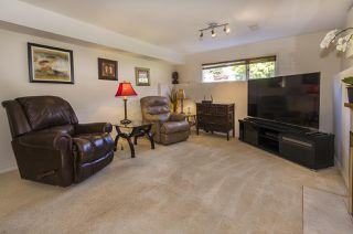 Photo 15: 945 VINEY Road in North Vancouver: Lynn Valley House for sale : MLS®# R2059288