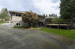 Photo 25: 945 VINEY Road in North Vancouver: Lynn Valley House for sale : MLS®# R2059288