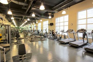 Photo 18: 609 933 HORNBY Street in Vancouver: Downtown VW Condo for sale (Vancouver West)  : MLS®# R2062110