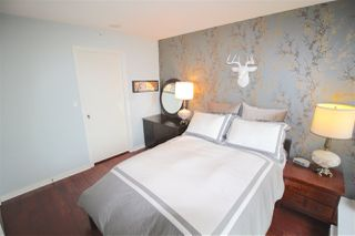 Photo 9: 609 933 HORNBY Street in Vancouver: Downtown VW Condo for sale (Vancouver West)  : MLS®# R2062110