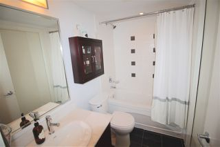Photo 13: 609 933 HORNBY Street in Vancouver: Downtown VW Condo for sale (Vancouver West)  : MLS®# R2062110