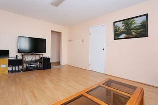 Photo 11: 12590 113B Avenue in Surrey: Bridgeview House for sale (North Surrey)  : MLS®# R2069784