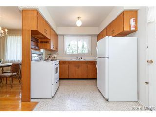 Photo 9: 964 Nicholson St in VICTORIA: SE Lake Hill Single Family Detached for sale (Saanich East)  : MLS®# 732243