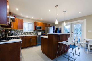 Main Photo: 288 E 32ND Avenue in Vancouver: Main House for sale (Vancouver East)  : MLS®# R2077214