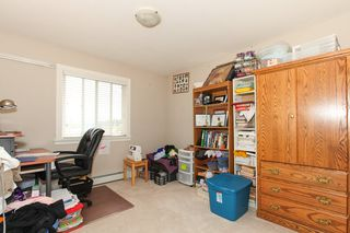 Photo 12: 27989 TRESTLE Avenue in Abbotsford: Aberdeen House for sale : MLS®# R2083139