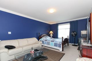 Photo 8: 27989 TRESTLE Avenue in Abbotsford: Aberdeen House for sale : MLS®# R2083139